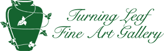 Turning Leaf Fine Art Gallery